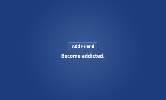 facebook_addiction_by_stanislavpetrov-d38jzkc-650x390